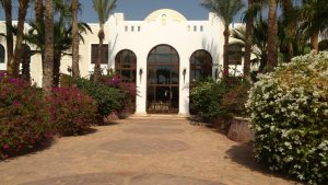 Египет,Шарм-Эль-Шейх, Рас ум эль Сид отель Club El Faraana Reef